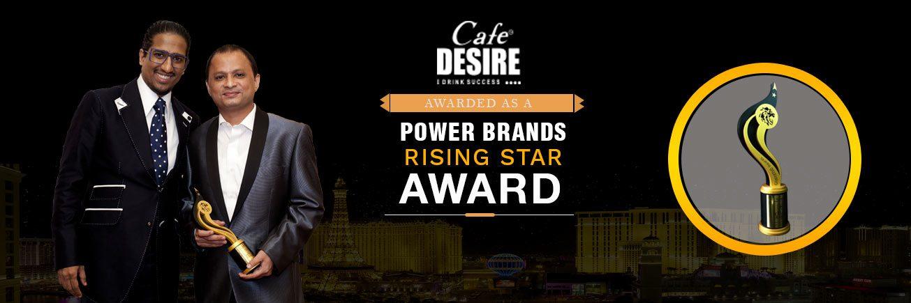 power_brands_award