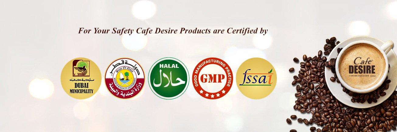 certificate_halal