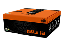 Masala Tea Bag